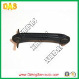 Aftermarket Parts - Rear Upper Control Arm for Mitsubishi Colt/Lancer (MB809222/MB809223)