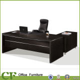 Classic Italian Style Executive Luxury Office Furniture