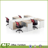 CF Office Engineer Desk Workstation Director Table Desk