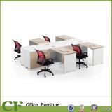 CF Office Engineer Desk Workstation Director Table Desk