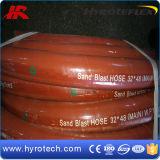 Sand Blast Hose/Flexible Rubber Hose/Industrial Hose