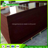Film Faced Marine Plywood 4X8ftx18mm for Construction