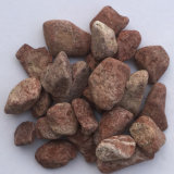 Landingscaping Products Red Jasper Mechanism Gravel Pebbles (SMC-MPR009)