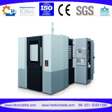 H80/3 Cylinder Boring Machine 5 Axis Dental Milling Machine