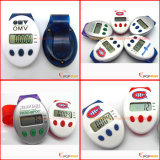 Calculate Distance/Walked Health Care Pedometer/Wristband Pedometer