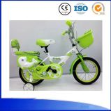 Steel Material Bicycle Bike for Baby