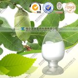 Factory Supply High Quality Xylitol 99%