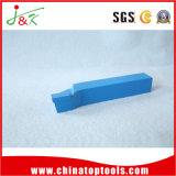 Ship′s Standard Tools / Carbide Tool 33-0