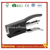 High Quality All Metal Material 10# Plier Stapler