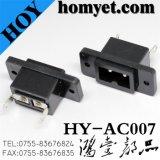 AC Power Jack /AC Jack (AC-007)
