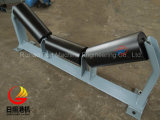 SPD Roller Conveyor, Conveyor Roller, Trough Roller