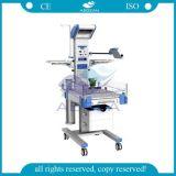CE&ISO Comfortable Warmer Infant Incubator (AG-IRW003B)