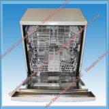Hot Sale Kitchen Helper Portable Dishwasher