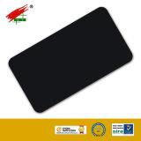 Hybrid Type Powder Coating---Ral9005 (jet black)