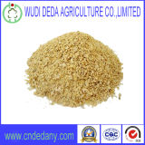 Lysine Feed Additives Competitive Price L-Lysine HCl