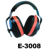 Earmuff, ABS Material with CE En352