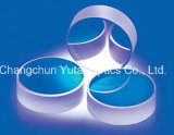 Bk7 Optical Glass, Sapphire Crystal Glass, Spherical Lens