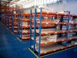 High Quality Warehouse Heavy Duty Metal Pallet Rack