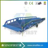 8ton 10ton Stationary Container Load Bridge