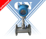 Argon Gas Flow Meter (CX-TMFM)