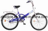 26 Inch Hot Sale Single Speed Lady Bicycle (Zl059458)