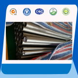 Supply Gr1 Gr2 Titanium Tube Seamless Best Price