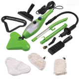Steam Mop X5, 5 in 1 Steam Cleaner
