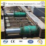 Ydt Series Prestressing Hydraulic Lifting Jack