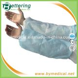 PP Non Woven Protective Oversleeves