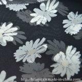 Fashion Polyester Chiffon for Garment