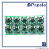 PCB Board for Power Supply Use 02