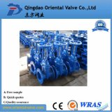 Industrial Gate Valve CF8 Flanged API Gate Valve with Prices