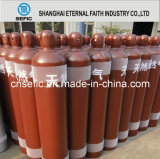 New CNG Steel Cylinder for Storage