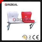 Stadium Chairs Oz-3039