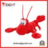 Shrimp Plush Animal Supplier Shrimp Stuffed Animal