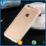 Wholesale Anti Gravity Sticky Case for iPhone 8