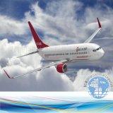 Airline to Moldova, Monaco, Poland, Portugal, Russia, Serbia Slovakia
