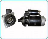 Starter Motor for FIAT-Allis Excavators (0001363101)
