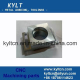 Wedm, EDM, CNC Machining for Hardware (Aluminum, Magnesium, Steel iron)
