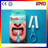 Profitable Business 2016 Compressed Sponge Home Teeth Whitening Kit