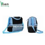 Ysdb00-0006 Stripe Designed Diaper Bag