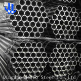 ERW Round Steel Tubes / Pipe