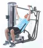 Commercial Workout Fitness Equipment Multi-Press Machine (9A022)