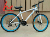 2017new Model Mountain Bicycle with High Quality