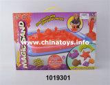 Summer Toys DIY Magic Power Sand (1019301)