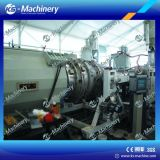 HDPE Water Pipe Machine