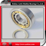 A&F High precision NUP314M Cylindrical Roller Bearing
