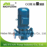 Multistage 1HP Electric Water Pump Motor Price in India