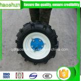 Durable Farm Agricultural Wheel &Tractor Wheel 4.00-10