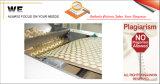 PLC Universial Cookies Machine (K8012021)